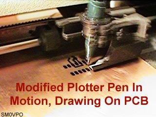 pen-pcb