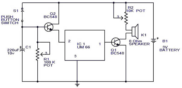 ring circuit wiring diagram images circuit schematic electronics fire alarm bell wiring diagram wiring