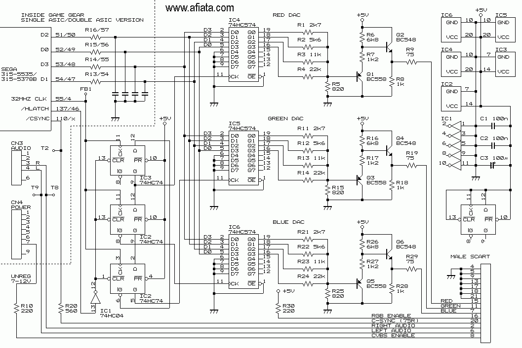lifier circuit board parts name diagram  lifier  wiring