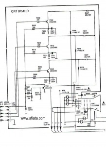 W Power Inverter Schematic Diagram on off grid, mppt 48v solar, bic pure sine wave power, pure sine wave power, system diagram wzrelb,