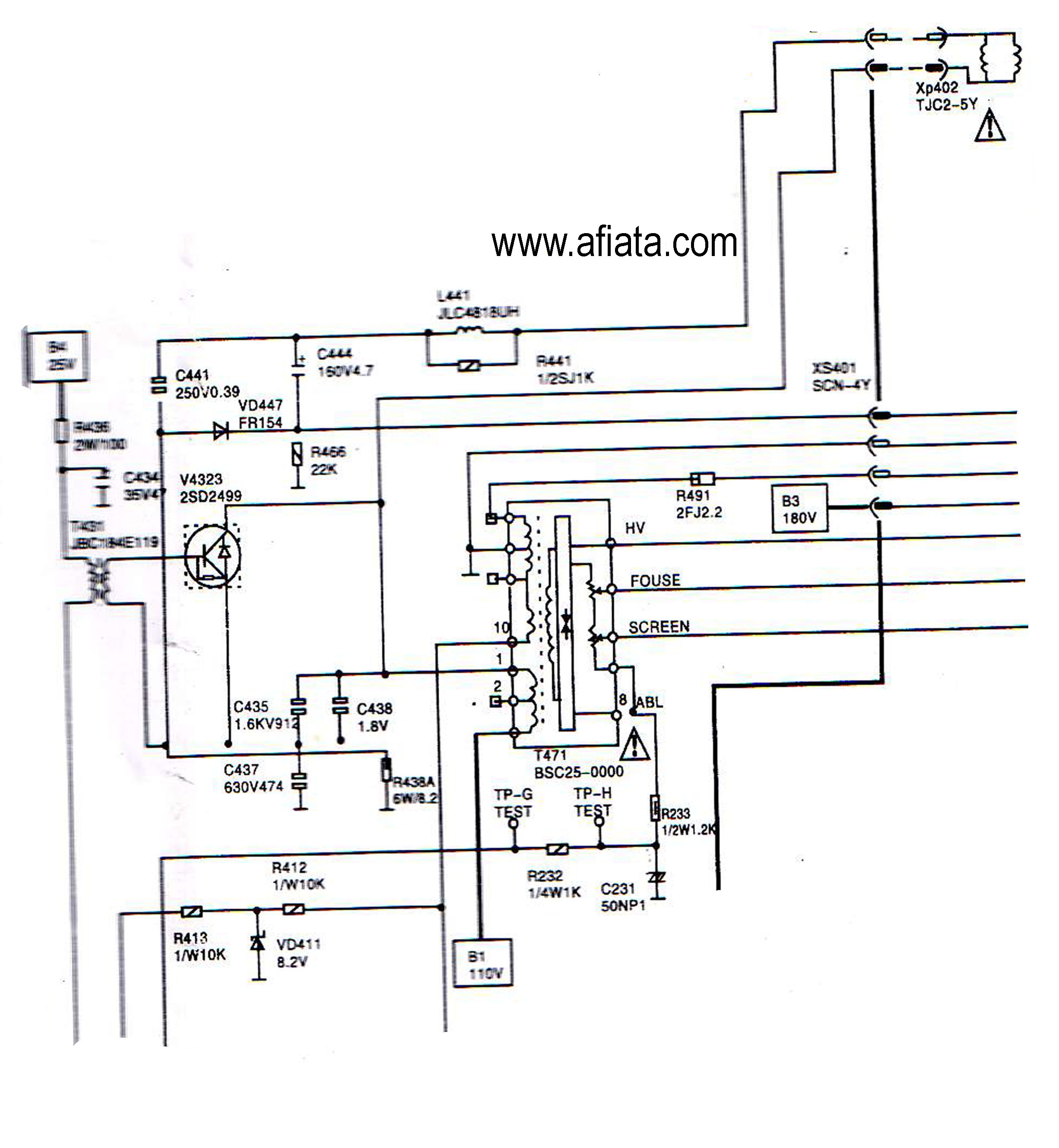 2009  C2 96 2010 F150 Steering Wheel Control Swc Add Audio Controls 32335 besides Camera Flash2 in addition  furthermore ISO Konektor in addition Jvc Car Stereo Wire Harness Diagram. on auto audio wiring diagrams