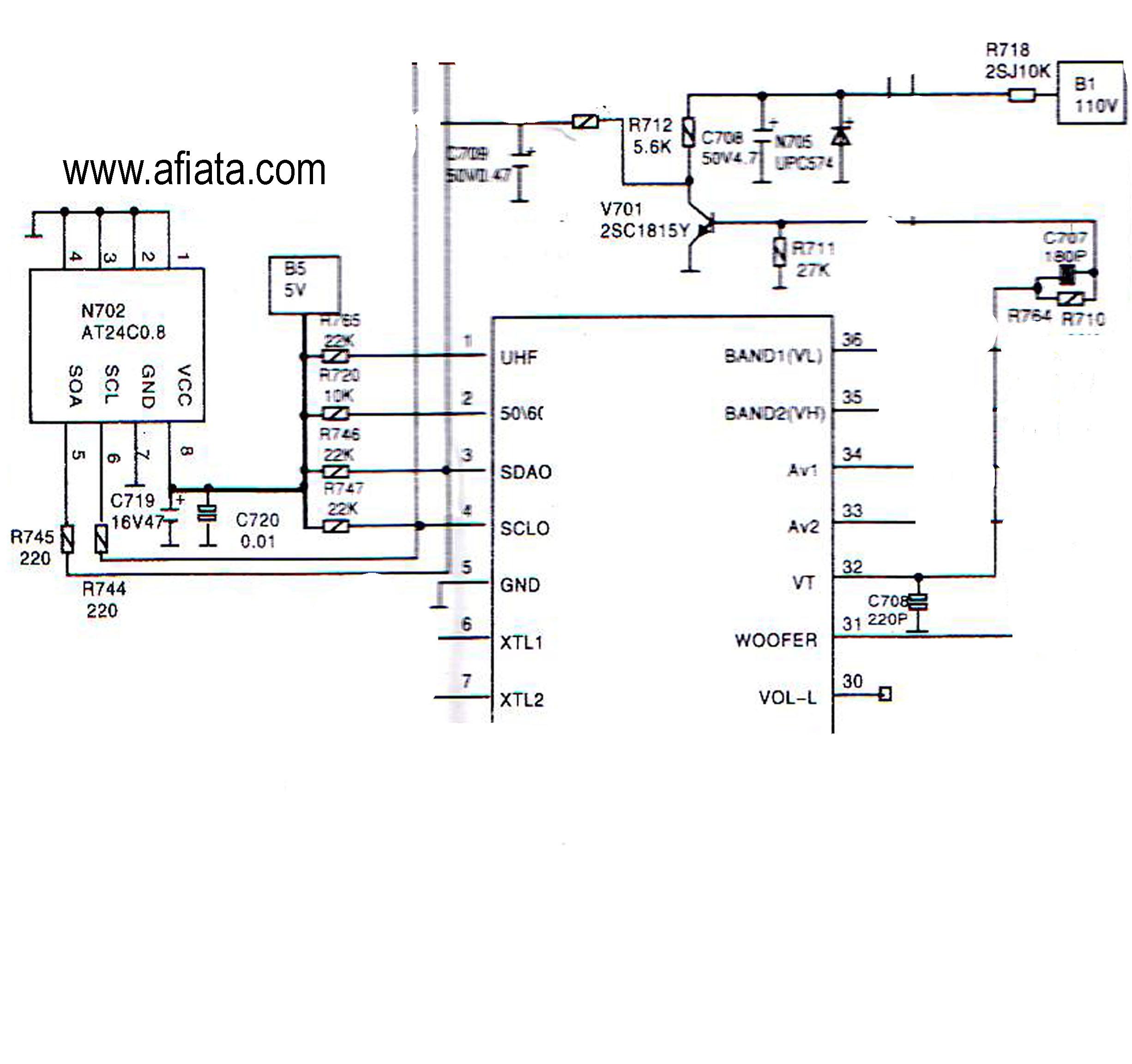 wiring diagram software  | afiata.com