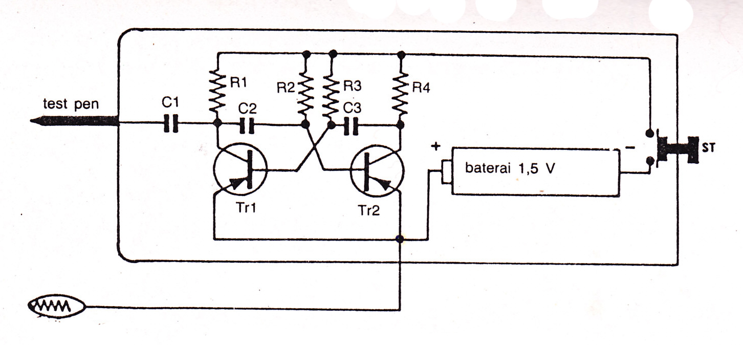 Gm Turn Signal Switch Wiring Diagram moreover respond furthermore Wiring Diagram Likewise Signal Stat Turn Switch additionally Grote Turn Signal Switch Wiring Diagram also Wiring Diagrams 7 Wire Trailer Diagram Brake. on grote turn signal wiring diagram