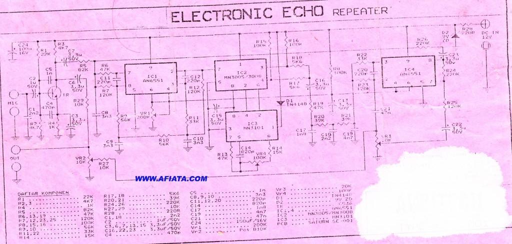 basic electronic circuit design diy electronic circuit part 883 rh afiata com
