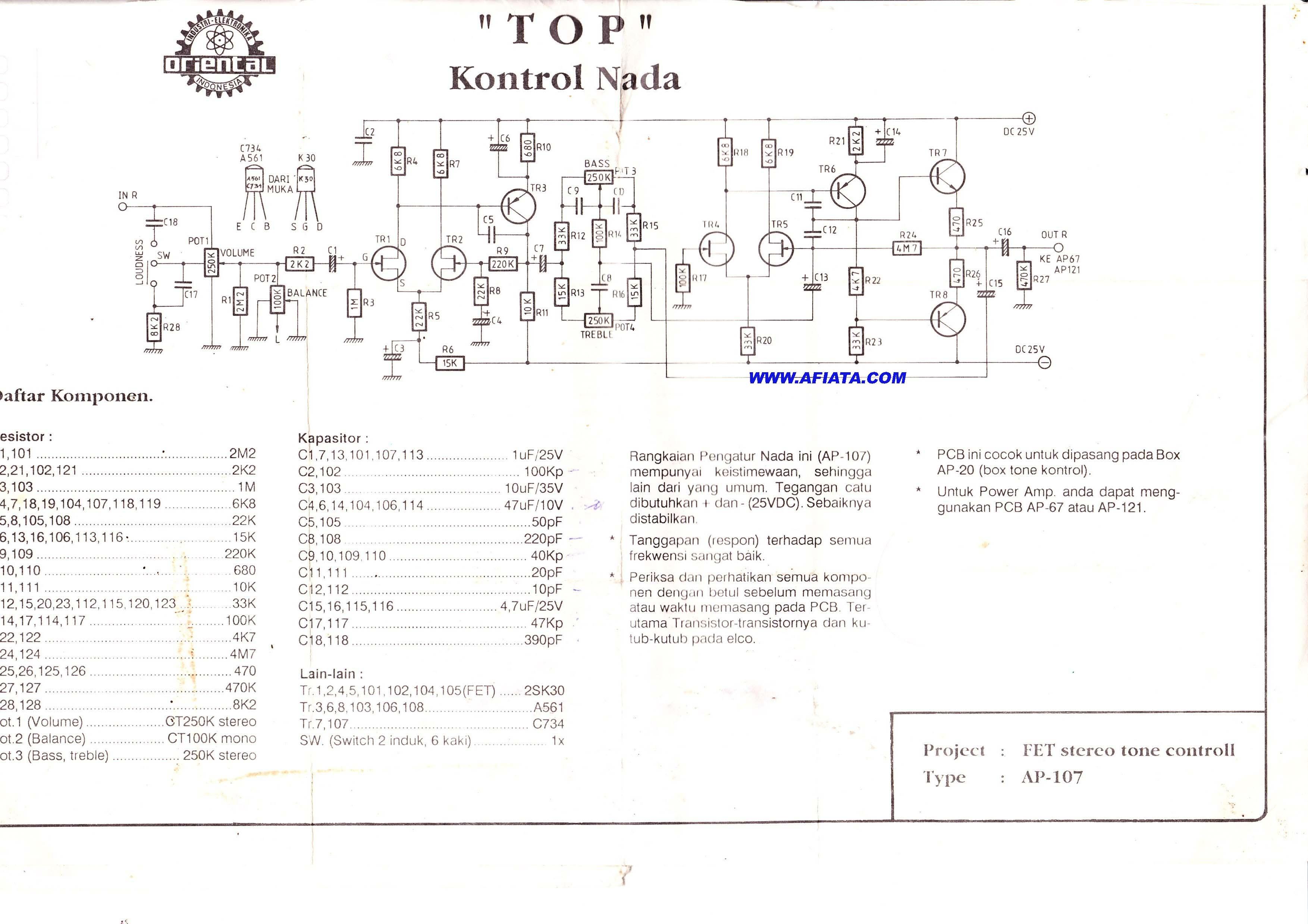 astatic 575 m6 wiring diagram astatic image wiring astatic 636l 4 pin wiring diagram astatic image on astatic 575 m6 wiring diagram