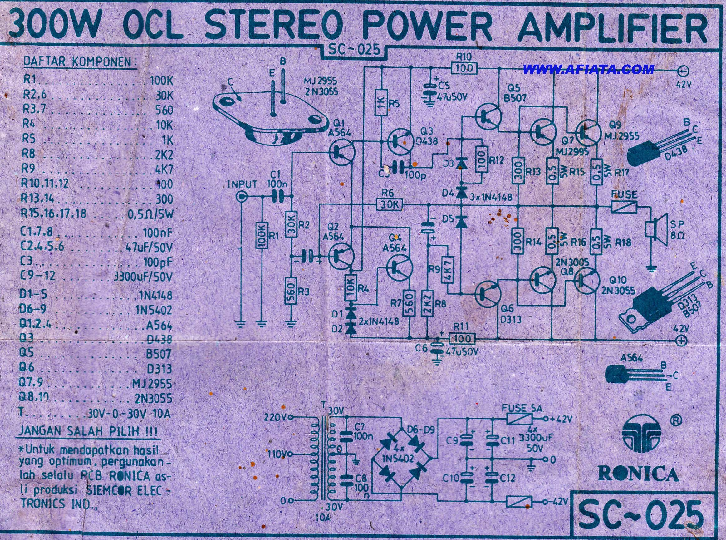 Simple together with Clap Activated Light Circuit besides Electronic Measurement And Test Circuit together with Simple Audio Mixer Circuit With Fet 2n3819 also Old Low Noise Pre Tone Using Rc4739. on microphone amplifier circuit diagram