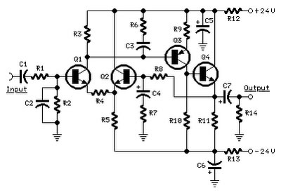 Receiver Wire Diagram as well Kdc 138 Wiring Diagram furthermore Kenwood Kdc 2019 Wiring Diagram in addition Kenwood Kdc 222 Wiring Diagram also Kenwood Diagram Wiring Ddx371. on wiring diagram kenwood kdc mp342u