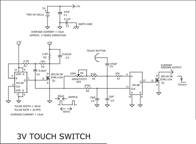 A B Switch Schematic http://saqeloxal.webuda.com/a-b-selector-switch-diagram.php