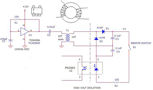 Led Pattern Circuit Diagram besides Relay Diagrams as well Flemings Right Hand Rule besides Decade Counter Circuit Diagram as well How Connect Voltmeter Ammeter And Ohmmeterv Across  ponent. on alternating current relay