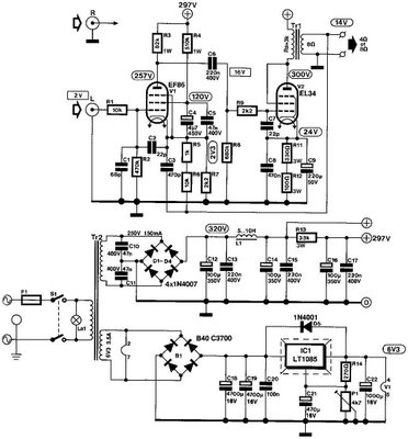 Phone Charger Board moreover Promaster Wiring Diagram also 2013 09 01 archive in addition Power Transformer Wiring Diagrams likewise Dewalt Generator Wiring Diagram. on battery charger transformer