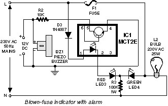 remote spotlight wiring diagram battery charger wiring