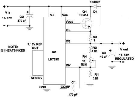 Wiring Diagram Balmar 6 Series Alternator also How To Build Remote Control Car together with 12 Channel Dc Remote Control Switch Controls 2 Ac Motors together with Dummy Alarm With Flashing Led furthermore 60w Audio  lifier Circuit Using S 4392 2. on rf remote on off switch circuit diagram