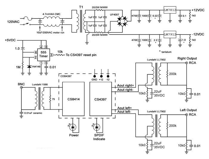 1996 ford explorer factory stereo amplifier wiring diagram stereo amplifier wiring diagrams automotive 12v control power supply using cs8414 cs4397 lm7812