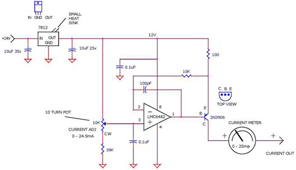 Train Horn With Tones in addition Acb moreover Staircase Light Circuit Diagram moreover Tt Wh besides Showimage. on led tube light circuit diagram