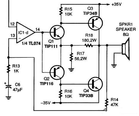 Audio Level Diagram Html besides Simple Audio  lifier Circuits besides Car Air Horn Wiring Diagram moreover 24v Relay Wiring Diagram moreover 20110506. on usb wire diagram
