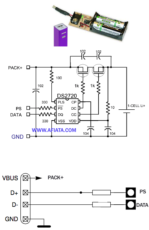 Mobile Phone Circuit Diagram on mobile phone battery charger circuit