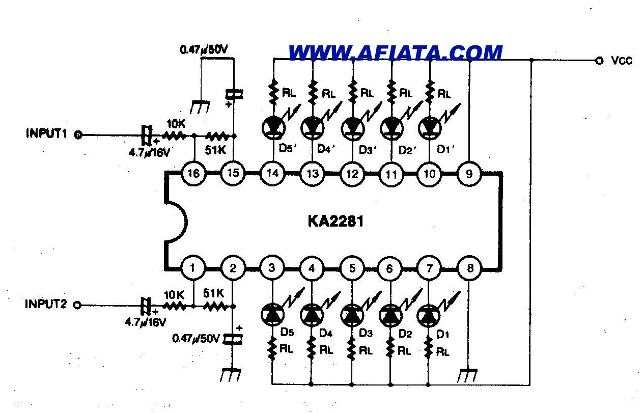 Ballast Circuit Theory Excellent Electrical Wiring Diagram House This Time Delay Uses 2sc2008 2sa953 Timer Which Can Be Used Stereo Audio Vu Meter Electronic And Layout Point