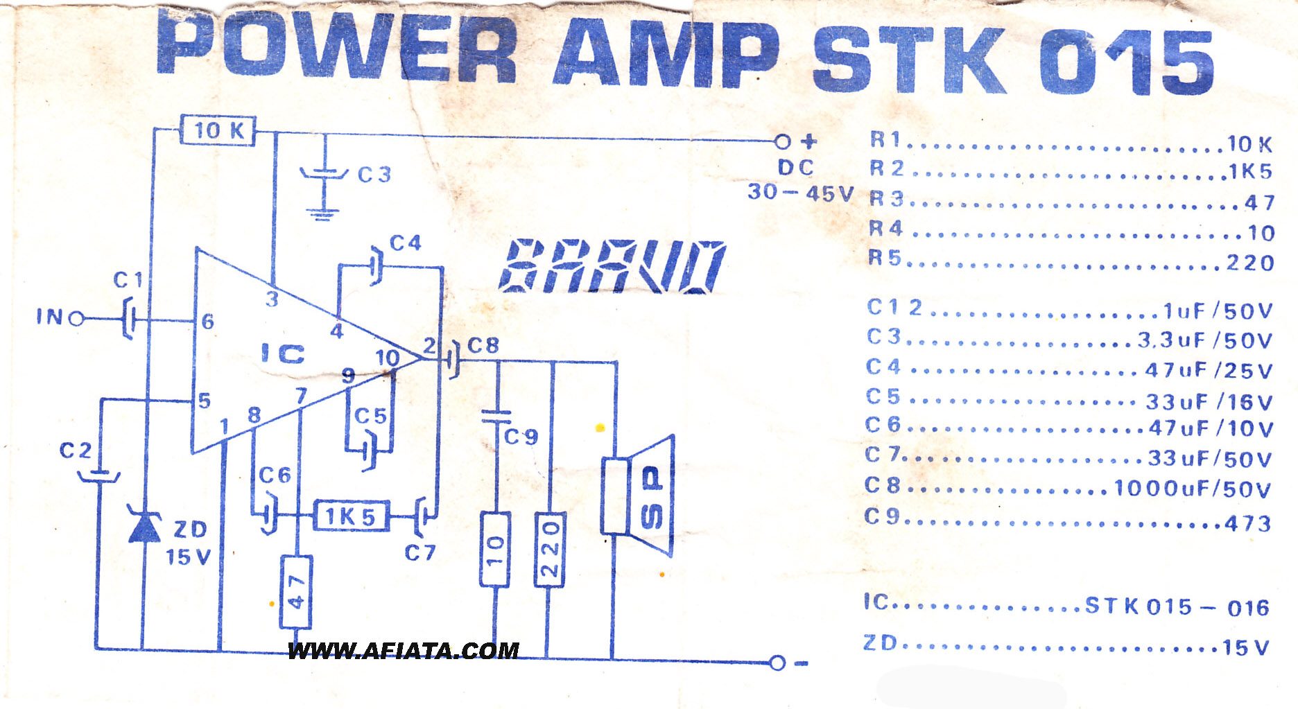 Jammer Circuit Diagram Pdf Great Installation Of Wiring Schematics Symbols Circuits On Electronic Schematic Stk Ic And Layout Mobile Pcb Resistor Symbol