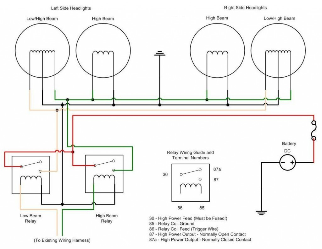 Basic Ceiling Light Wiring Diagram Will Be A Thing Led Electronic Circuit And Layout Uk