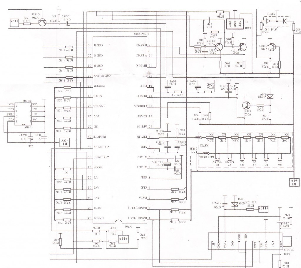 Electronic Jammer Project Question About Wiring Diagram This Time Delay Circuit Uses 2sc2008 2sa953 Timer Which Can Be Used Ic And Layout Diy Signal Us Warfare Jammers
