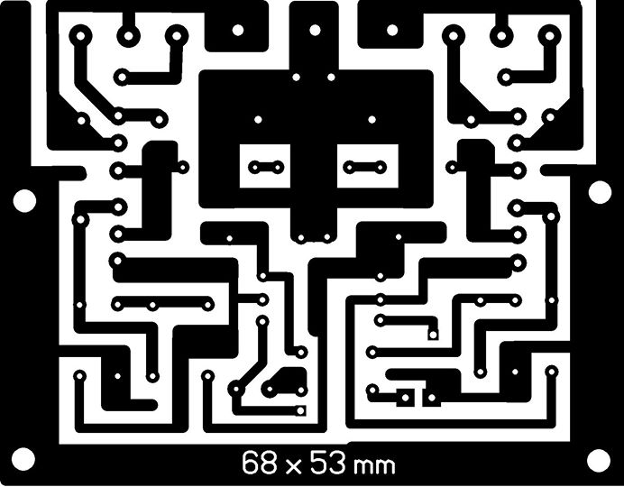 basic electronics circuit design pdf